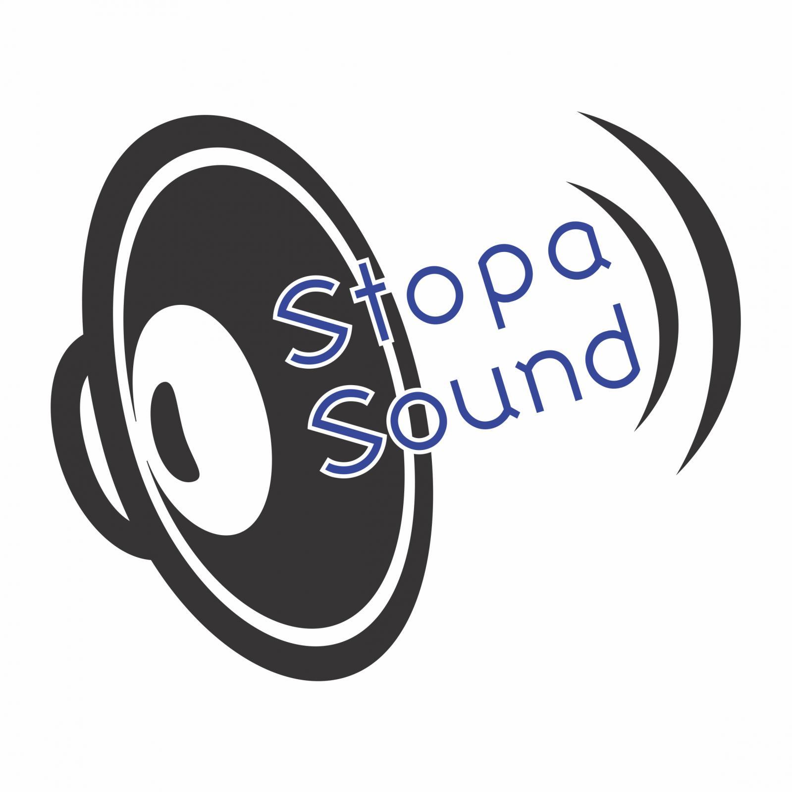 Logo Stopa Sound
